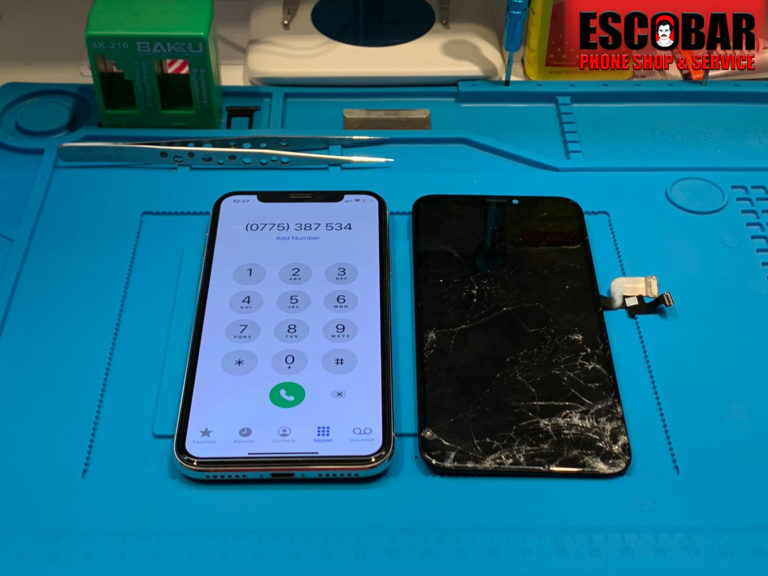 service telefoane timisoara